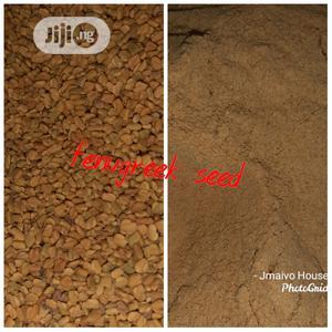 Fenugreek Seed   Feeds, Supplements & Seeds for sale in Lagos State, Ikorodu