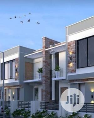 Abuja 5 Bedroom Detached House By Nnamdi A Intl Airport Road   Houses & Apartments For Sale for sale in Abuja (FCT) State, Central Business District