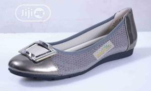 Made in Turkey Ladies Shoes | Shoes for sale in Abuja (FCT) State, Gwarinpa