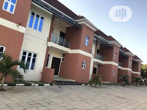 3 Bedroom Terrace Duplex With Two Parlors | Houses & Apartments For Sale for sale in Abuja (FCT) State, Gaduwa