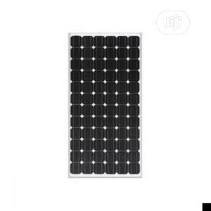 100watts 18V Solar Panel QSP-30W18 - Qasa 17-07 | Solar Energy for sale in Lagos State, Alimosho