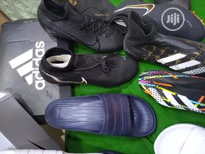 Nike Football Boot | Shoes for sale in Abuja (FCT) State, Wuse