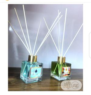Home/Office Diffusers   Home Accessories for sale in Abuja (FCT) State, Wuse 2