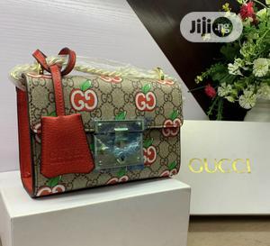 Original Gucci Bag   Bags for sale in Lagos State, Ikeja