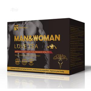 Man and Woman Love Tea (Wholesale Deal) | Sexual Wellness for sale in Lagos State, Surulere