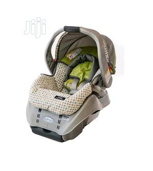 Graco Baby Car Seat   Children's Gear & Safety for sale in Rivers State, Port-Harcourt
