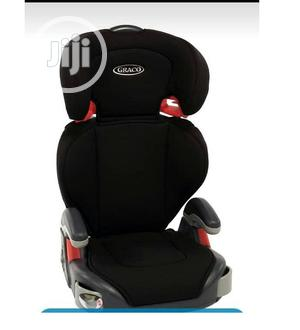 New Graco Car Seat   Children's Gear & Safety for sale in Rivers State, Port-Harcourt