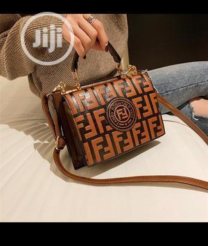 Ladies Handbags | Bags for sale in Lagos State, Surulere
