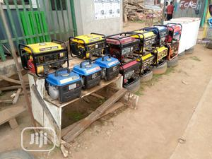 Generator for Sale. | Electrical Equipment for sale in Lagos State, Ikotun/Igando