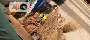 Local Brooms | Home Accessories for sale in Lagos State, Lagos Island (Eko)