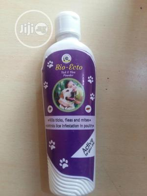 Tick Powder | Pet's Accessories for sale in Lagos State, Agege