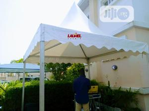 Tents. Local and Foreign Tent Canopy. For Rent | Party, Catering & Event Services for sale in Lagos State, Lekki