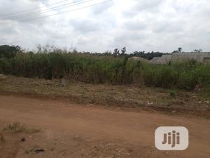 A Plot of Land | Land & Plots For Sale for sale in Ogun State, Sagamu