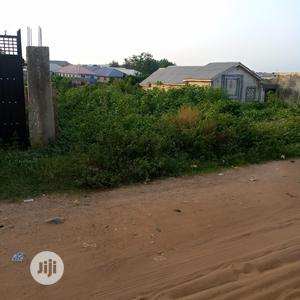 A Plot of Land for Sale | Land & Plots For Sale for sale in Oyo State, Oluyole