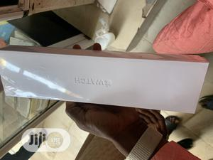 Apple Watch Series 6 44mm   Smart Watches & Trackers for sale in Kano State, Tarauni