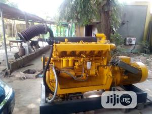 Perkins Generator Engr | Repair Services for sale in Lagos State, Magodo