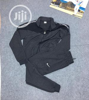 Addidas Designers Unisex Tracksuits | Clothing for sale in Lagos State, Ajah