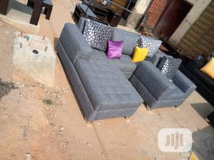All Kind Of Furniture | Furniture for sale in Lagos State, Ikeja