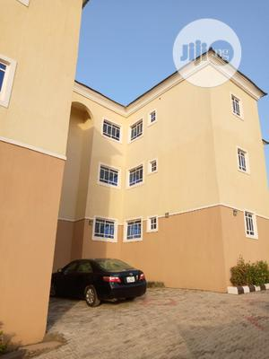 3 Bedroom Flat | Houses & Apartments For Rent for sale in Abuja (FCT) State, Jabi