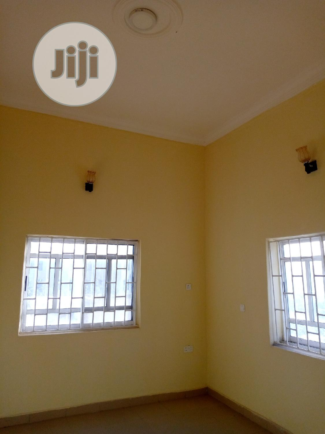 3 Bedroom Flat | Houses & Apartments For Rent for sale in Jabi, Abuja (FCT) State, Nigeria