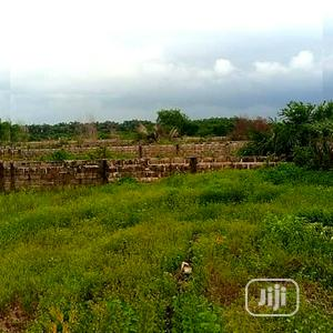 Idu 4.6hec Industrial Plot | Land & Plots For Sale for sale in Abuja (FCT) State, Idu Industrial