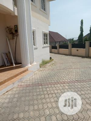 3 Bedroom Duplex | Houses & Apartments For Rent for sale in Abuja (FCT) State, Gwarinpa