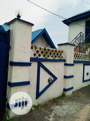 Neatly Used Bungalow For Rent At Ibeju Lekki Aroromi | Houses & Apartments For Rent for sale in Lagos State, Ajah