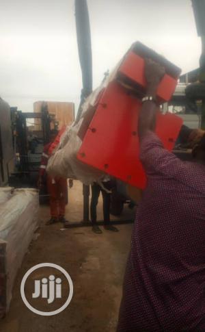 TLT440W Wheel Alignment 4-post Lift | Heavy Equipment for sale in Lagos State, Ikeja