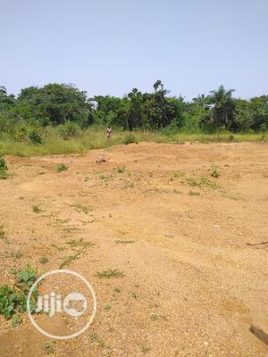 Plots of Land Within Ojoo Area, for Sale at Makinde | Land & Plots For Sale for sale in Oyo State, Ibadan