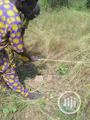 Plot Of Land Within Ojoo Makinde For Sale, | Land & Plots For Sale for sale in Oyo State, Ibadan