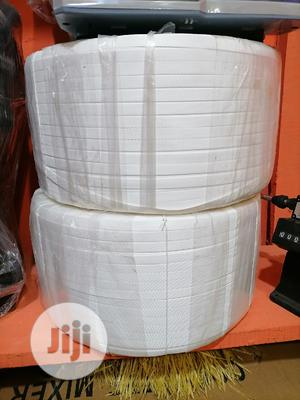 Straping Rope | Manufacturing Equipment for sale in Lagos State, Ojo