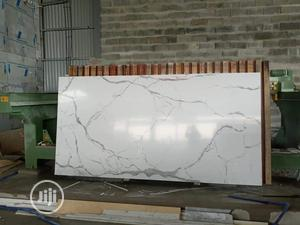 Marbles Slabs, Granite Slabs, Countertops, Kitchen Slabs | Building & Trades Services for sale in Lagos State, Orile