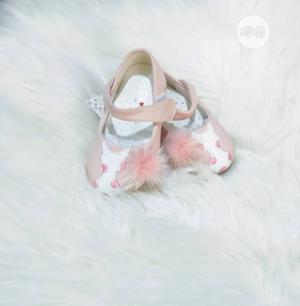 Girl Dress Shoe | Children's Shoes for sale in Abuja (FCT) State, Kubwa