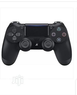 Ps4 Controller Latest Edition | Video Game Consoles for sale in Lagos State, Ikeja