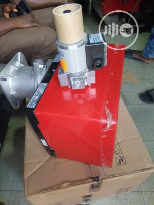 1hp Industrial Gas Burner | Manufacturing Equipment for sale in Lagos State, Ojo