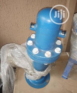 Manual Air Dryer For Air Compressor | Manufacturing Equipment for sale in Lagos State, Ojo