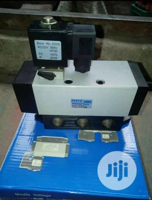 Bag Sealer | Manufacturing Equipment for sale in Lagos State, Ojo