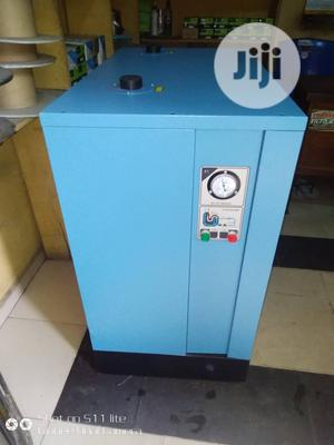 Air Dryer 1inch by 1inch | Manufacturing Equipment for sale in Lagos State, Ojo