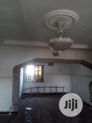 A Newly Built 3bedroom Bungalow For Sales At Agric   Houses & Apartments For Sale for sale in Ikorodu, Agric