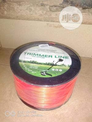 Trimmer Line 2.4x261mtrs   Garden for sale in Lagos State, Ojo