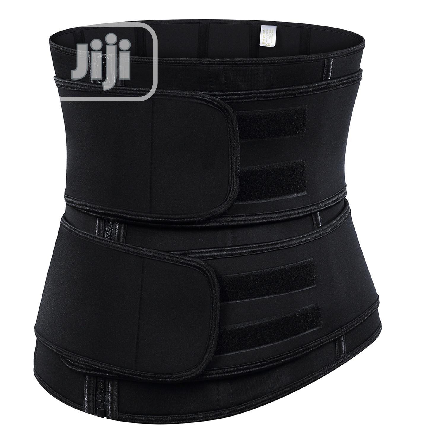 100% Latex Waist Trimmer   Tools & Accessories for sale in Kosofe, Lagos State, Nigeria