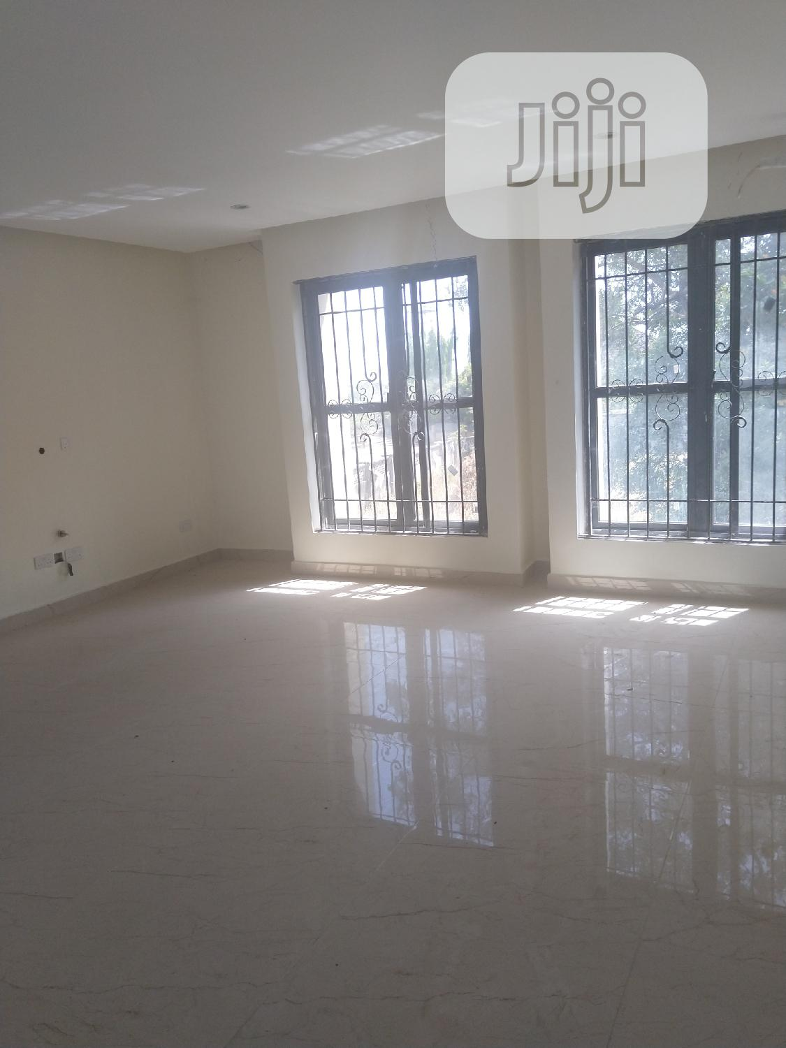 Brand New Fully Detached 5 Bedroom Duplex With Boys Quarter   Houses & Apartments For Sale for sale in Katampe Extension, Katampe, Nigeria