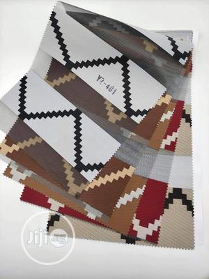 Day&Night Window Blind   Home Accessories for sale in Lagos State, Surulere
