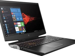 New Laptop HP Omen 15 16GB Intel Core I7 SSD 1T | Laptops & Computers for sale in Lagos State, Ikeja