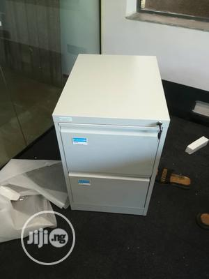Imported Quality 2d Filling Cabinet   Furniture for sale in Lagos State, Ikeja