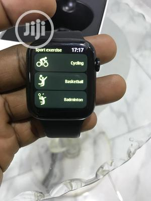 2021 Apple Watch Series 6 | Smart Watches & Trackers for sale in Lagos State, Surulere