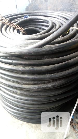 50mm Amod Cable   Electrical Equipment for sale in Lagos State, Agege
