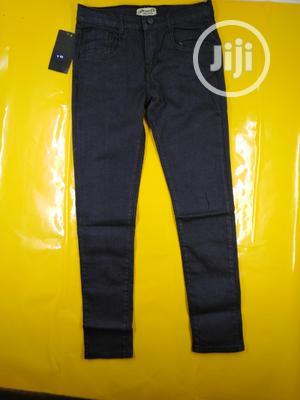 Children Stock Jeans | Children's Clothing for sale in Ogun State, Ado-Odo/Ota