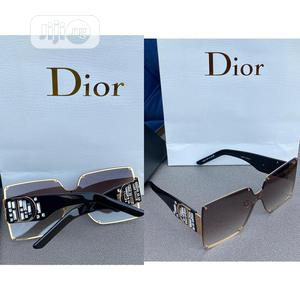 Top Quality Dior Sunglasses for Ladies   Clothing Accessories for sale in Lagos State, Magodo