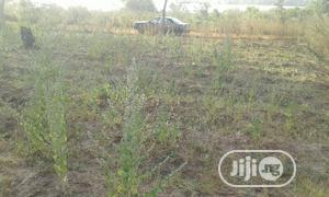 A Plot of Land for Sale | Land & Plots For Sale for sale in Kwara State, Ilorin West